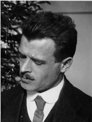 H. Rorschach