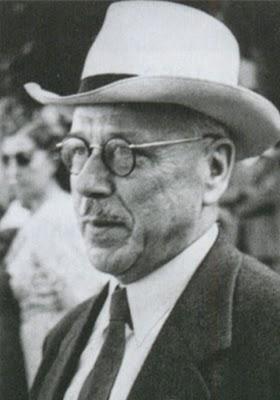 W. Morgenthaler