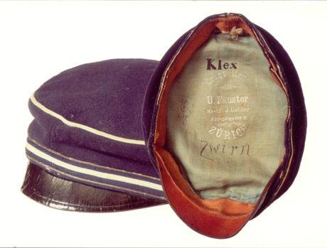foto-6-cappello-di-rorschach