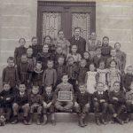 foto-69-classe-1899