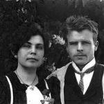 Hermann e Olga