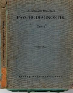 psychodignostick-istituto-forense