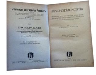 psychodignostick-istituto-forense2