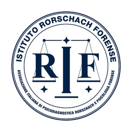 Foto del profilo di Istituto Rorschach Forense